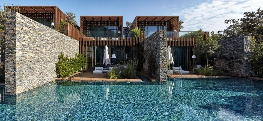 Maxx Royal Kemer Resort -Kemer -Antalya