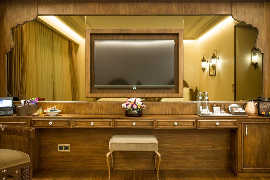 Ajwa Hotel -Sultanahmet