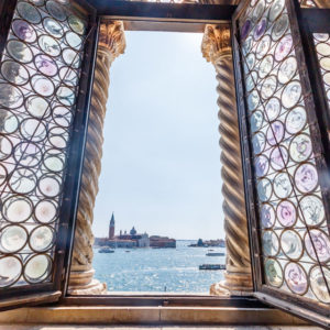 Doge's Palace & St. Mark's Basilica 2-Hour Tour  Venice
