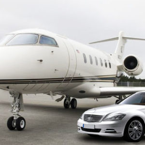 Sabiha Gokcen Airport Private Transfers to Istanbul