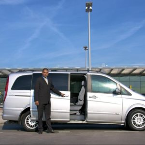 Marrakech Menara Airport Private Transfer   Morocco