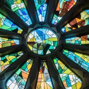 Sagrada Familia: Skip-the-Line Guided Tour with Towers
